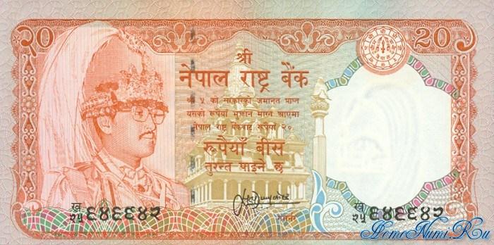 http://homonumi.ru/pic/n/Nepal/P-38b-f.jpg