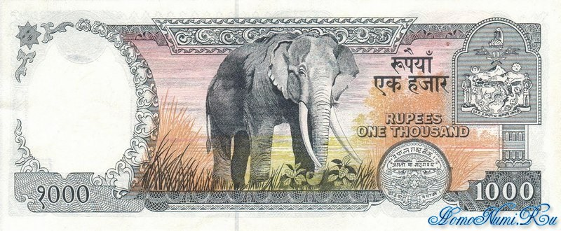 http://homonumi.ru/pic/n/Nepal/P-40-b.jpg
