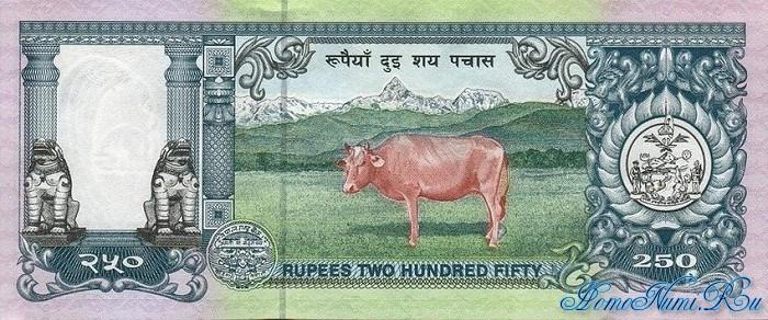 http://homonumi.ru/pic/n/Nepal/P-42-b.jpg