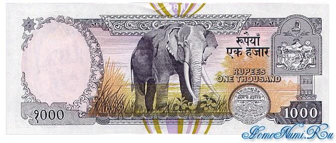 http://homonumi.ru/pic/n/Nepal/P-44b-b.jpg