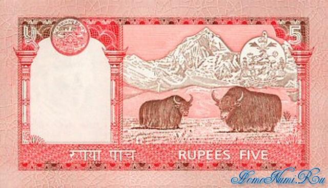 http://homonumi.ru/pic/n/Nepal/P-46a-b.jpg