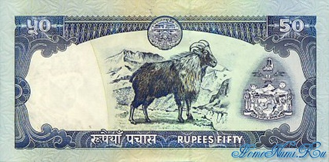 http://homonumi.ru/pic/n/Nepal/P-48-b.jpg