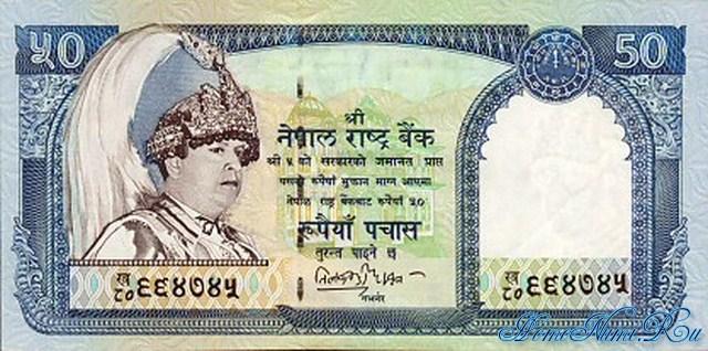http://homonumi.ru/pic/n/Nepal/P-48-f.jpg