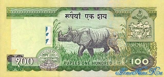 http://homonumi.ru/pic/n/Nepal/P-49-b.jpg