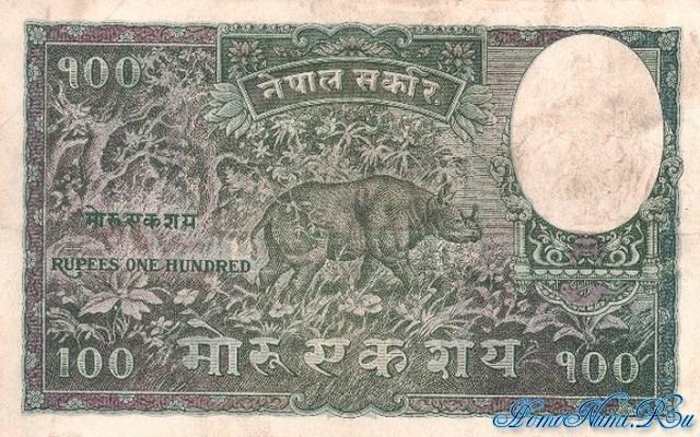 http://homonumi.ru/pic/n/Nepal/P-4b-b.jpg
