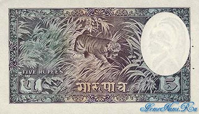http://homonumi.ru/pic/n/Nepal/P-5-b.jpg