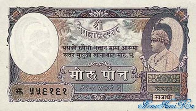 http://homonumi.ru/pic/n/Nepal/P-5-f.jpg