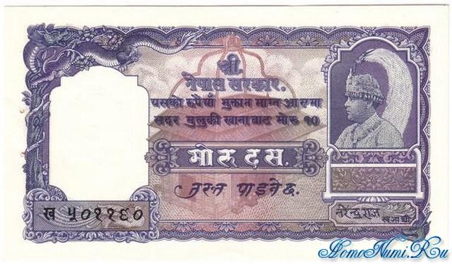 http://homonumi.ru/pic/n/Nepal/P-6-f.jpg
