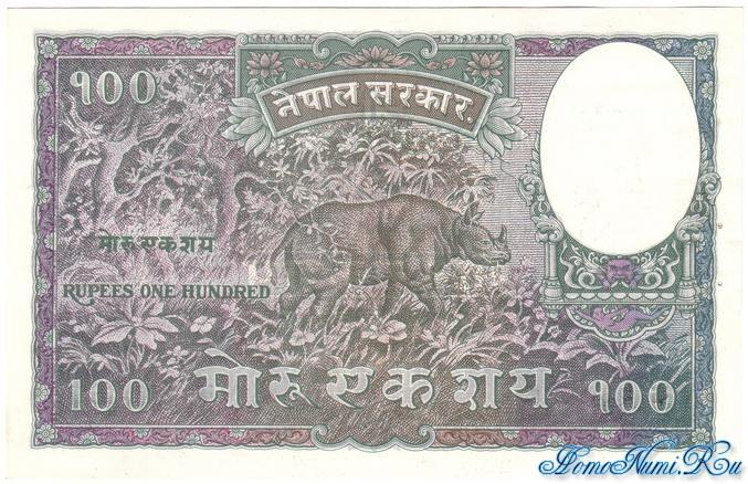 http://homonumi.ru/pic/n/Nepal/P-7-b.jpg