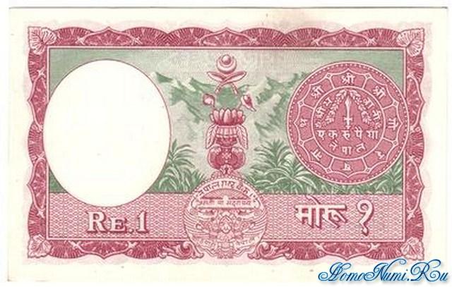 http://homonumi.ru/pic/n/Nepal/P-8-b.jpg