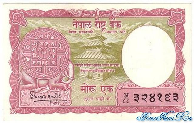 http://homonumi.ru/pic/n/Nepal/P-8-f.jpg