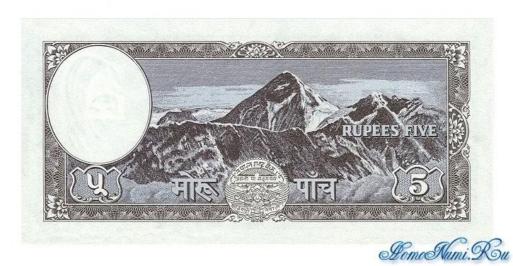http://homonumi.ru/pic/n/Nepal/P-9-b.jpg