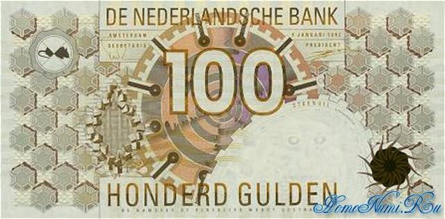 http://homonumi.ru/pic/n/Netherlands/P-102-f.jpg
