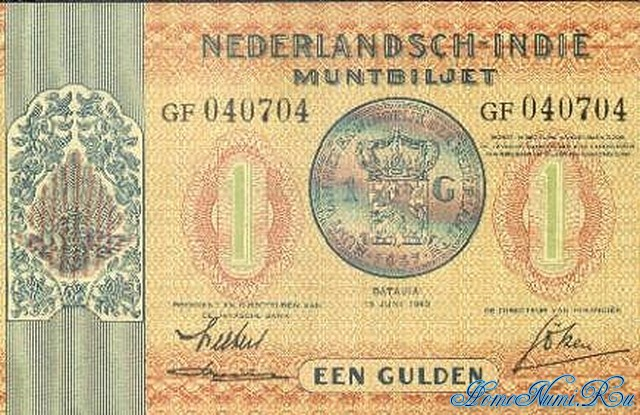 http://homonumi.ru/pic/n/Netherlands/P-108-f.jpg