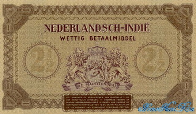http://homonumi.ru/pic/n/Netherlands/P-109-b.jpg