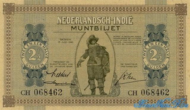 http://homonumi.ru/pic/n/Netherlands/P-109-f.jpg