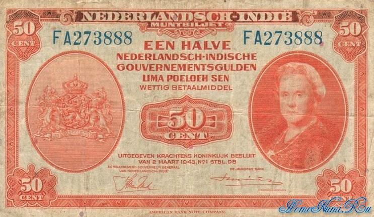 http://homonumi.ru/pic/n/Netherlands/P-110-f.jpg