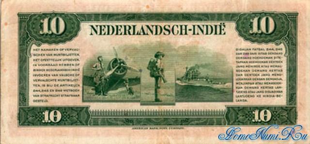 http://homonumi.ru/pic/n/Netherlands/P-114a-b.jpg