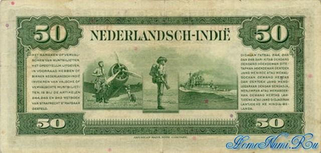 http://homonumi.ru/pic/n/Netherlands/P-116-b.jpg