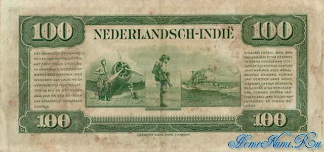http://homonumi.ru/pic/n/Netherlands/P-117-b.jpg