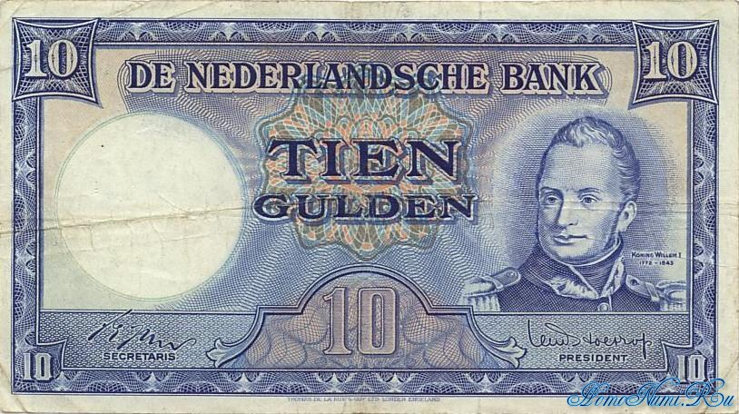 http://homonumi.ru/pic/n/Netherlands/P-63-f.jpg