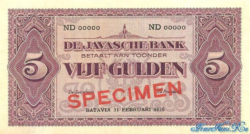 http://homonumi.ru/pic/n/Netherlands/P-69s-f.jpg