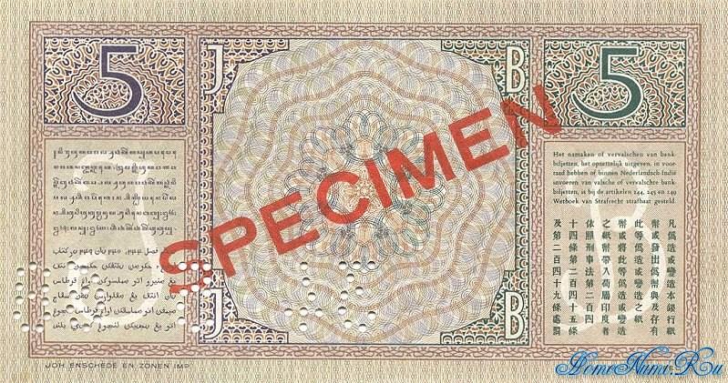 http://homonumi.ru/pic/n/Netherlands/P-78s-b.jpg