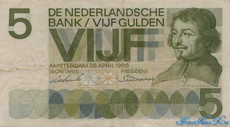 http://homonumi.ru/pic/n/Netherlands/P-90a-f.jpg