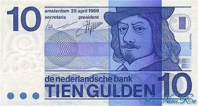 http://homonumi.ru/pic/n/Netherlands/P-91b-f.jpg