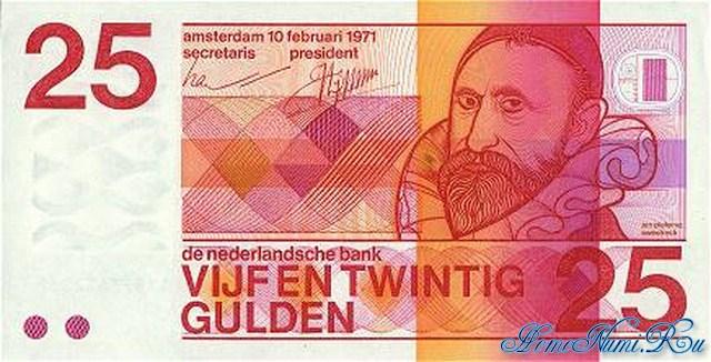 http://homonumi.ru/pic/n/Netherlands/P-92-f.jpg