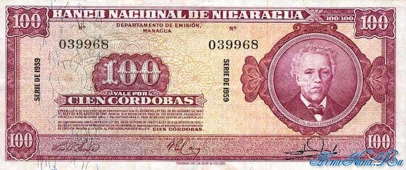 http://homonumi.ru/pic/n/Nicaragua/P-104b-f.jpg