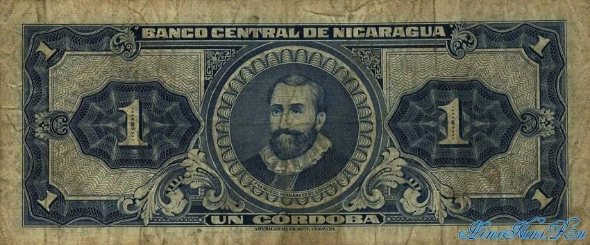 http://homonumi.ru/pic/n/Nicaragua/P-107-b.jpg