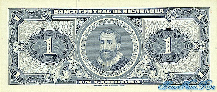 http://homonumi.ru/pic/n/Nicaragua/P-115-b.jpg