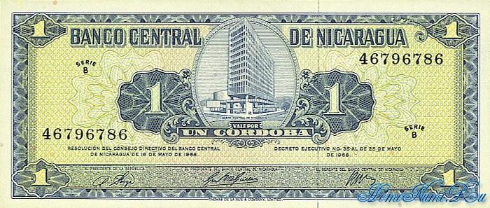 http://homonumi.ru/pic/n/Nicaragua/P-115-f.jpg