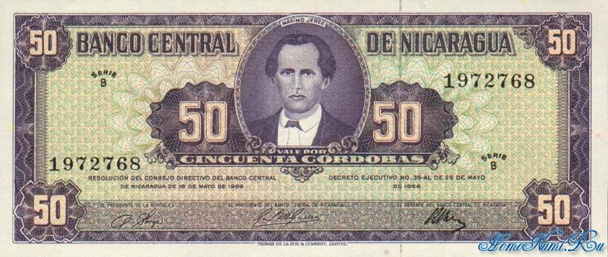 http://homonumi.ru/pic/n/Nicaragua/P-119a-f.jpg