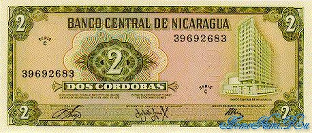 http://homonumi.ru/pic/n/Nicaragua/P-121a-f.jpg