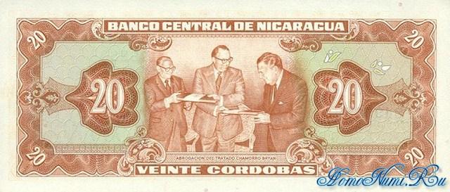 http://homonumi.ru/pic/n/Nicaragua/P-124-b.jpg