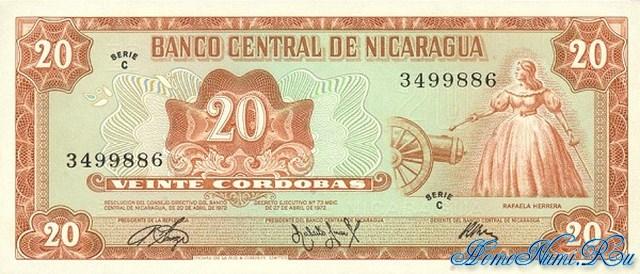 http://homonumi.ru/pic/n/Nicaragua/P-124-f.jpg