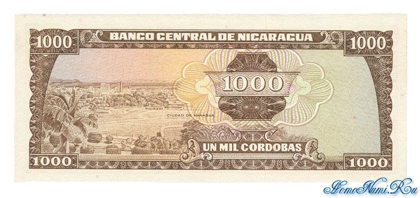 http://homonumi.ru/pic/n/Nicaragua/P-128a-b.jpg