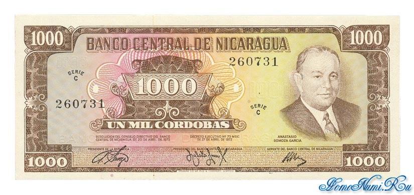 http://homonumi.ru/pic/n/Nicaragua/P-128a-f.jpg