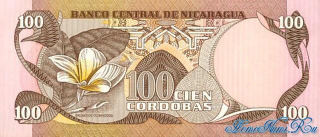 http://homonumi.ru/pic/n/Nicaragua/P-137-b.jpg