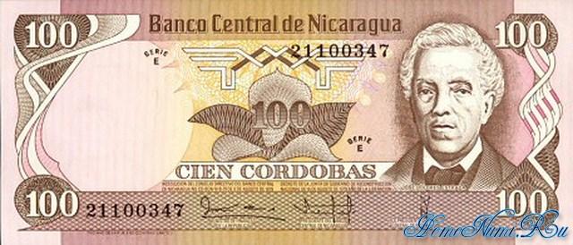 http://homonumi.ru/pic/n/Nicaragua/P-137-f.jpg