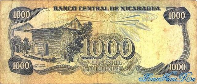 http://homonumi.ru/pic/n/Nicaragua/P-143-b.jpg