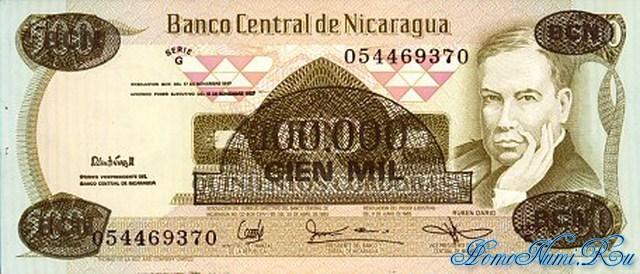 http://homonumi.ru/pic/n/Nicaragua/P-149-f.jpg
