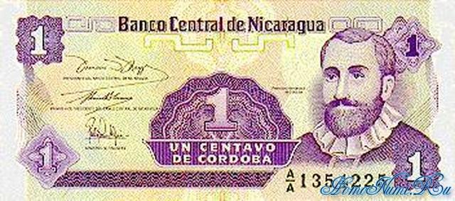 http://homonumi.ru/pic/n/Nicaragua/P-167-f.jpg