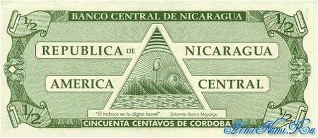 http://homonumi.ru/pic/n/Nicaragua/P-171a-b.jpg