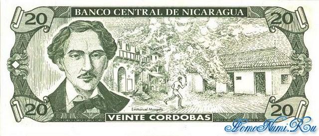 http://homonumi.ru/pic/n/Nicaragua/P-176-b.jpg