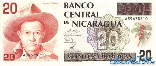 http://homonumi.ru/pic/n/Nicaragua/P-176-f.jpg