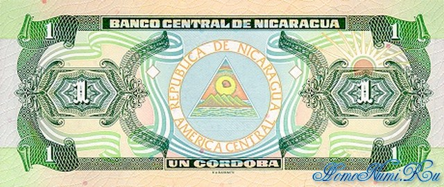 http://homonumi.ru/pic/n/Nicaragua/P-179-b.jpg