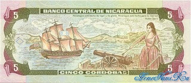 http://homonumi.ru/pic/n/Nicaragua/P-180-b.jpg